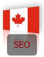 CMS Buffet - About Us - Canada Flag SEO