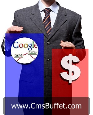 SEO Responsible For Rankings Or Money